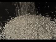 Granules - Palladium 9999 (*)